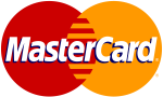 Payment Method - Master card