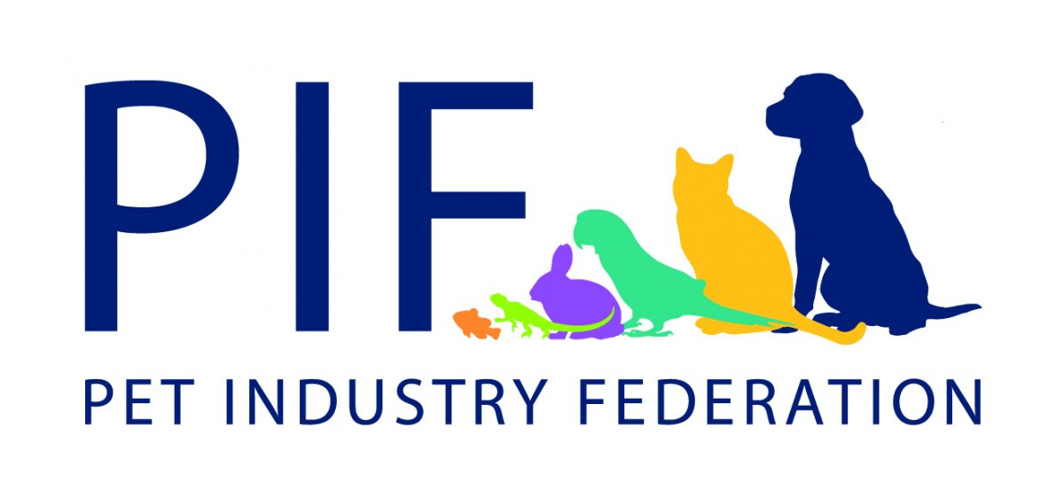 Media - A Member of the Pet Industry Federation