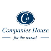 Our Story companies house logo