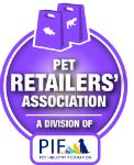 Our Story Pet Retailers Association