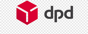 Christmas 2020 Shipping Dates - DPD Courier