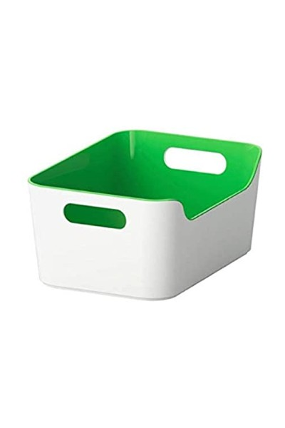Cat Grass Tray Station