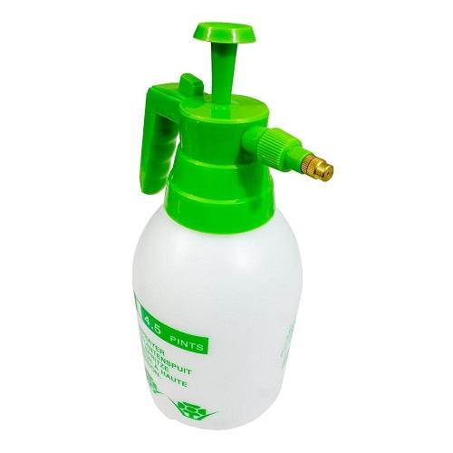 2 litre Pump Pressure Spray Bottle