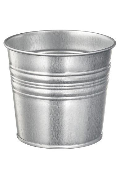 Cat Grass Pot - Stelio