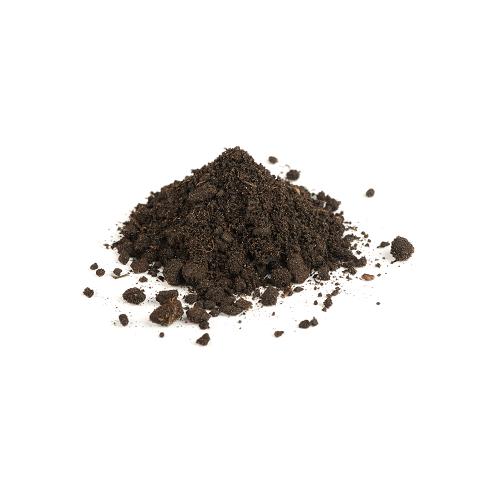 Organic Cat Friendly Soil