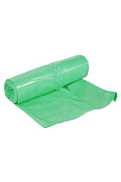 Garden Waste Recycling bag